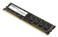 Память для ПК AMD DDR4 2133 8Гб Retail (R748G2133U2S-U)