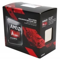 Процесор AMD Godavari A10-7870K 3.9GHz/4MB (AD787KXDJCSBX) sFM2+BOX