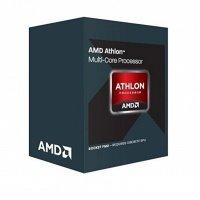 Процесор AMD Athlon X4 880K 4.0GHz/4MB (AD880KXBJCSBX) sFM2+BOX