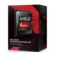 Процессор AMD Godavari A10-7890K 4.1GHz/4MB (AD789KXDJCHBX) sFM2+ BOX