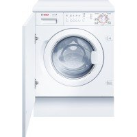 Встраиваемая стиральная машина Bosch WIS28141EU