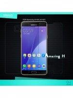 Стекло Nillkin для Galaxy A7 2016 (A710)