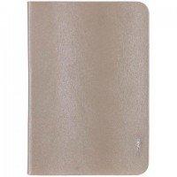 Чехол Ozaki для планшета iPad mini O!coat Notebook+ White