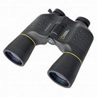 Бинокль National Geographic 8-24x50 (914840)