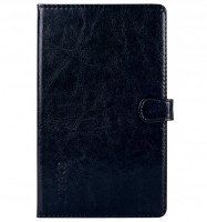 Чехол BRS для планшета Lenovo Tablet 2 A7-20/30 Black