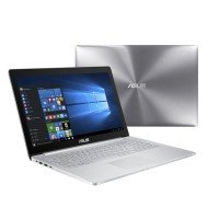 Ноутбук ASUS ZenBook Pro UX501VW-GE005T (90NB0AU5-M00050)