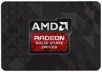 "SSD накопитель AMD Radeon 240GB 2.5"" SATA (R3SL240G)"