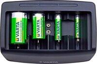 Зарядний пристрій VARTA Universal Charger