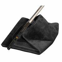 Чехол SB для планшета 8' универсальный, iPad mini Puzzle Grey