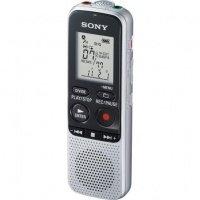 Диктофон SONY BX112