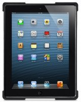 Чехол Belkin для планшета iPad 2/3/4 Air Shield Protective Black