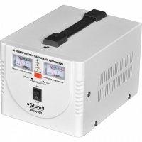 Стабілізатор напруги Sturm PS93010R