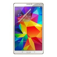 Защитная пленка Belkin Galaxy Tab S 8.4 Screen Overlay ANTI-SMUDGE