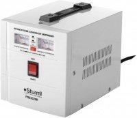 Стабілізатор напруги Sturm PS93020R