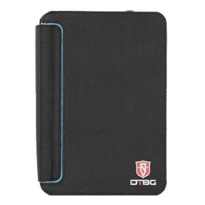 Купить Чехол DTBG для планшета 7'' Universal D8900 Black