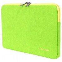 Чехол Tucano для планшета 7-8'' FLUO Acid Green