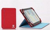 Чехол DTBG для планшета 7'' Universal D8900 Red