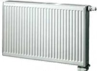 Радиатор отопления Roda 22 VK R (500х600)