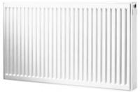 Радиатор отопления Roda 22 ECO (500х1800)