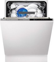 Встраиваемая посудомоечная машина Electrolux ESL95330LO