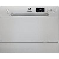 Посудомийна машина Electrolux ESF 2400 OS