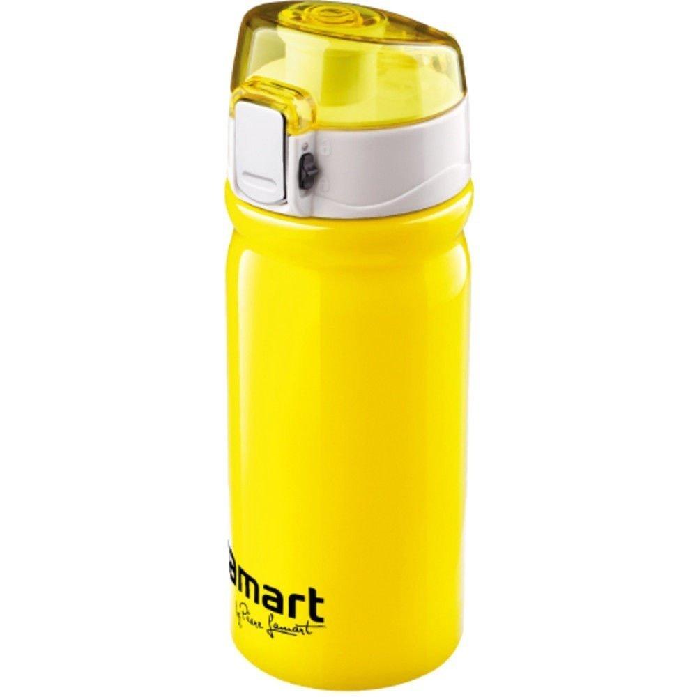 Емкость для жидкости Lamart LT4018 (Sport) 500 мл, yellow фото 1