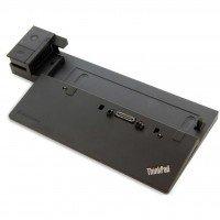 Док-станція Lenovo ThinkPad Pro Dock - 65W EU
