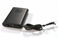 Портативный аккумулятор DELL Power Companion 12000 mAh