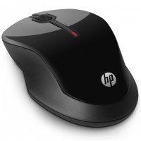 Мышь HP X3500 Wireless Mouse (H4K65AA)