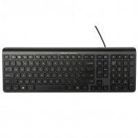 Клавиатура HP Keyboard K3000 (H6R58AA)