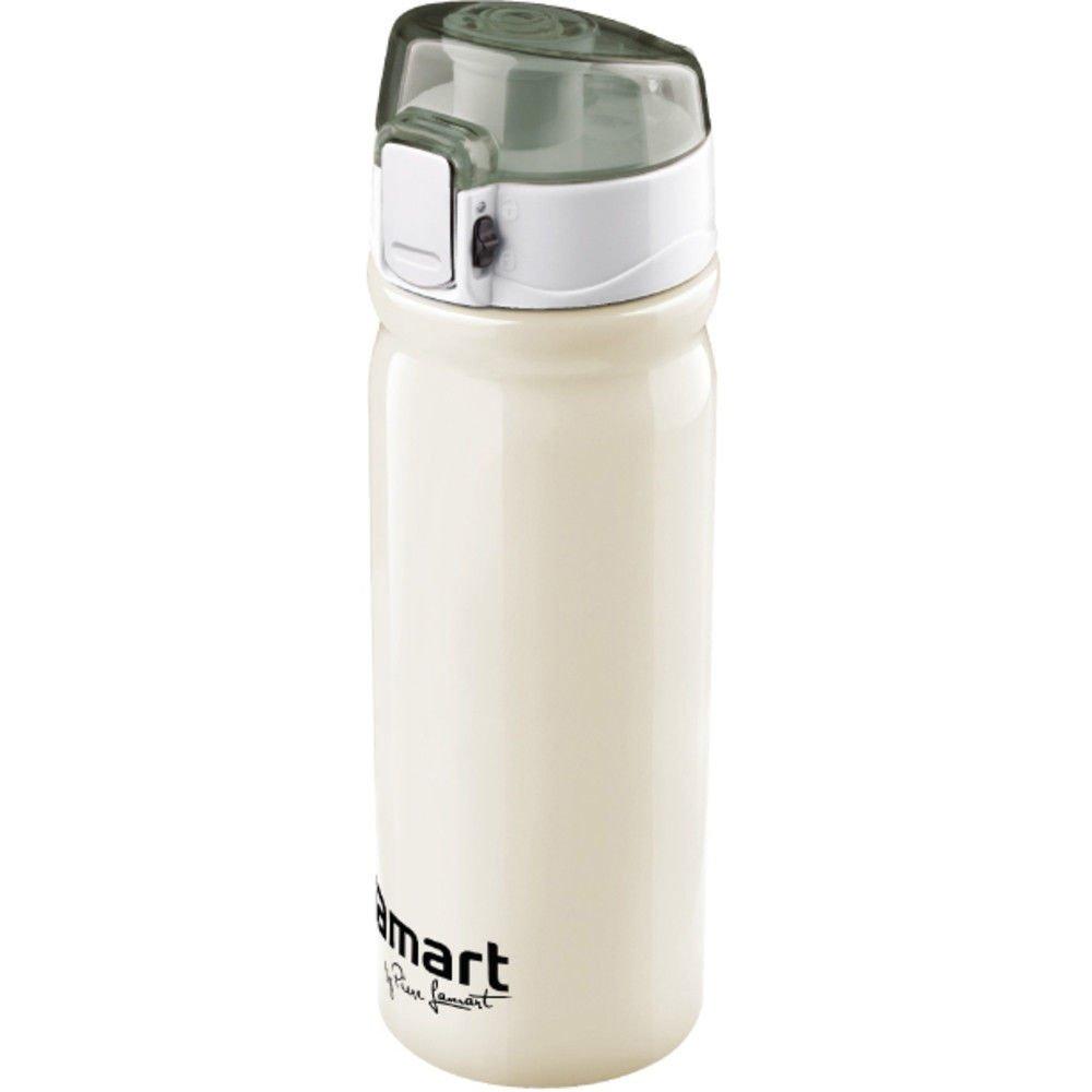Емкость для жидкости Lamart LT4019 (Sport) 600 мл, white фото 1