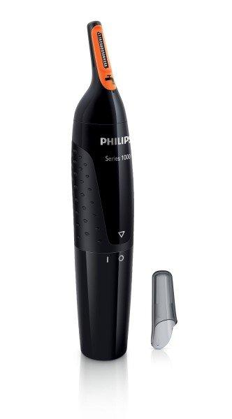 Машинка для стрижки Philips NT1150/10  - купить со скидкой