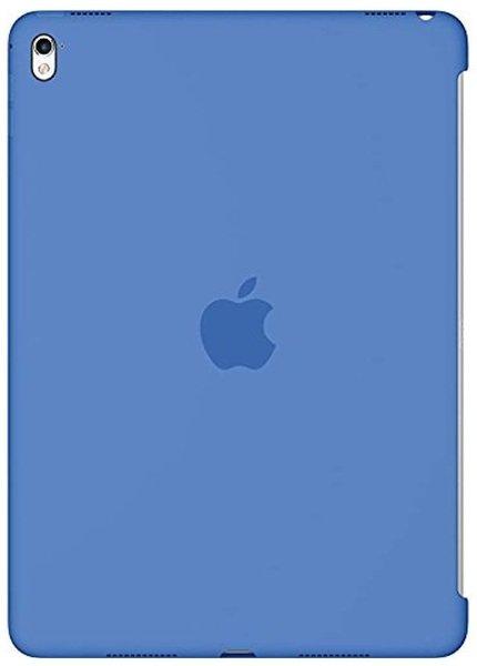Купить Чехлы для планшетов, Чехол Apple Silicone Case для iPad Pro 9.7 Royal Blue (MM252ZM/A)