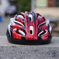 Защитный шлем VINBO V101