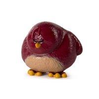 Игровая фигурка Angry Birds Теренс (SM90501-5)