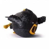 Игровая фигурка Angry Birds Атакующий Бомб (SM90501-10)