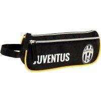 Пенал Kite Juventus (JV16-643)