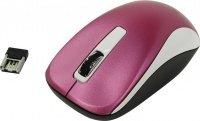 Миша Genius NX-7010 Magenta (31030014402)