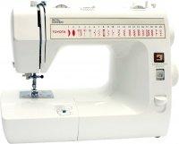 Бытовая швейная машина TOYOTA 7160