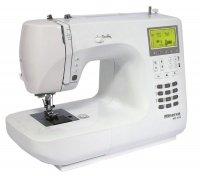 Бытовая швейная машина Minerva MC 370C