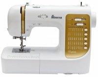 Бытовая швейная машина Minerva EMPRESS