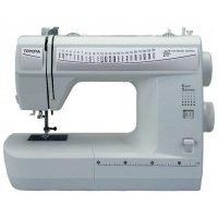 Бытовая швейная машина TOYOTA ESS224