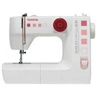 Бытовая швейная машина TOYOTA FSR21