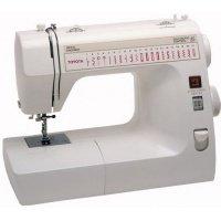 Бытовая швейная машина TOYOTA 7150