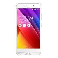 Смартфон Asus ZenFone Max (ZC550KL) DS White