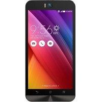 Смартфон Asus ZenFone Selfie (ZD551KL) DS Diamond White