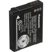 Аккумулятор Panasonic DMW-BCM13E для фотокамер (DMW-BCM13E)