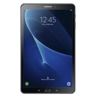 Планшет Samsung Galaxy Tab A 10.1 16GB LTE Black