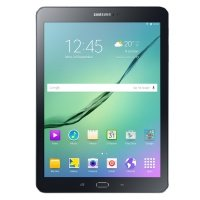 Планшет Samsung Galaxy Tab S2 9.7 (2016) 32GB LTE Black