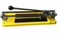 Плиткорез ручной Сталь ТС-02 400 мм